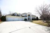 932 13TH AVE - Photo 1