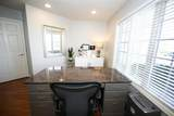 932 13TH AVE - Photo 10