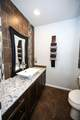 932 13TH AVE - Photo 18