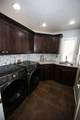 932 13TH AVE - Photo 19