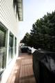 932 13TH AVE - Photo 38