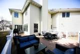 932 13TH AVE - Photo 39