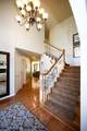 932 13TH AVE - Photo 4