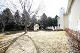932 13TH AVE - Photo 40