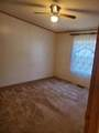 1437 33 S AVE - Photo 10