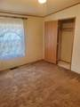 1437 33 S AVE - Photo 11