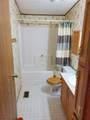 1437 33 S AVE - Photo 12