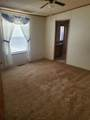 1437 33 S AVE - Photo 13
