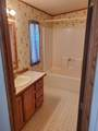 1437 33 S AVE - Photo 15