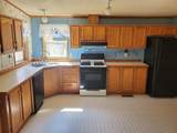 1437 33 S AVE - Photo 16