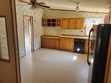 1437 33 S AVE - Photo 17