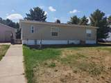 1437 33 S AVE - Photo 2