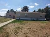 1437 33 S AVE - Photo 3