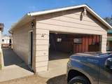 1437 33 S AVE - Photo 4