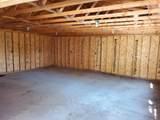 1437 33 S AVE - Photo 5