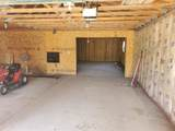 1437 33 S AVE - Photo 6