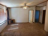 1437 33 S AVE - Photo 7
