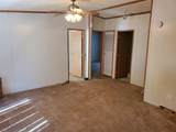 1437 33 S AVE - Photo 8