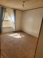 1437 33 S AVE - Photo 9