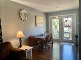 109 2ND AVE - Photo 6