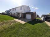 206 Chelsey Dr. - Photo 2