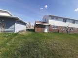 206 Chelsey Dr. - Photo 3