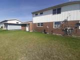 206 Chelsey Dr. - Photo 4