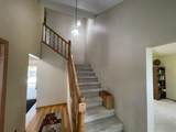 2200 21st Ave Sw - Photo 10