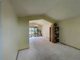 2200 21st Ave Sw - Photo 11