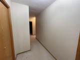2200 21st Ave Sw - Photo 20