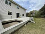 2200 21st Ave Sw - Photo 5