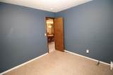 202 Central Ave. - Photo 12
