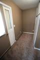 202 Central Ave. - Photo 2