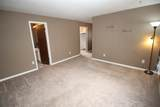 202 Central Ave. - Photo 5