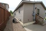 1300 6th Ave - Photo 22