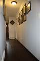 720 19th Ave - Photo 13