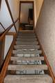 720 19th Ave - Photo 14