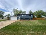 3809 10th Ave - Photo 1