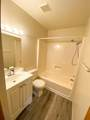 3809 10th Ave - Photo 10