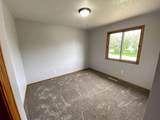 3809 10th Ave - Photo 11