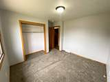 3809 10th Ave - Photo 12