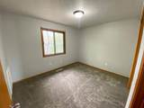 3809 10th Ave - Photo 13