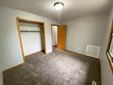 3809 10th Ave - Photo 14
