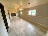 3809 10th Ave - Photo 15
