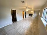 3809 10th Ave - Photo 16