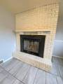 3809 10th Ave - Photo 17