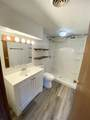 3809 10th Ave - Photo 18