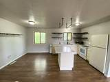 3809 10th Ave - Photo 2