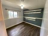 3809 10th Ave - Photo 20