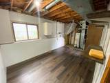 3809 10th Ave - Photo 21